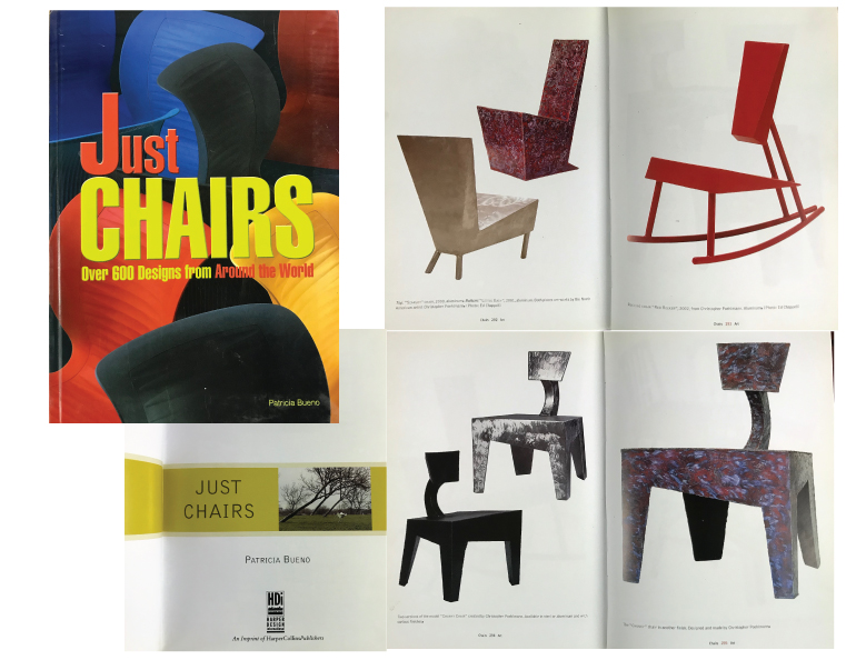 Just-Chairs-2001.jpg