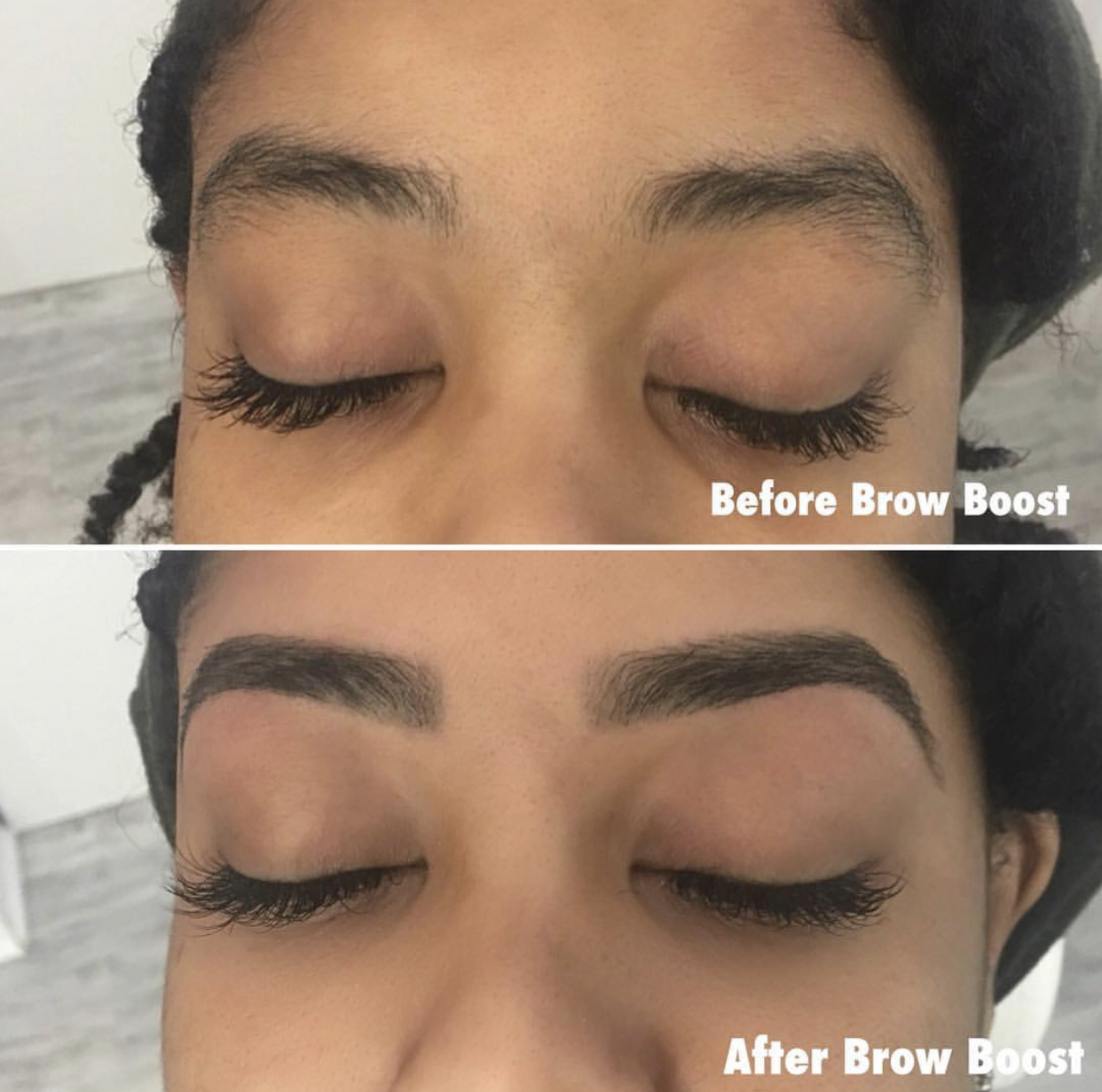 Brow Boost pic.png