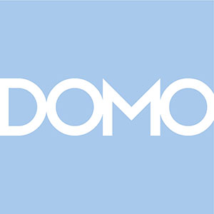 DomoLogo-sml.jpg