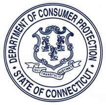 Connecticut Department of Consumer Protection - Medical Marijuana Program165 Capitol Ave. Room 145Hartford, CT 06106(860) 713-6066(860) 706-5361dcp.mmp@ct.gov