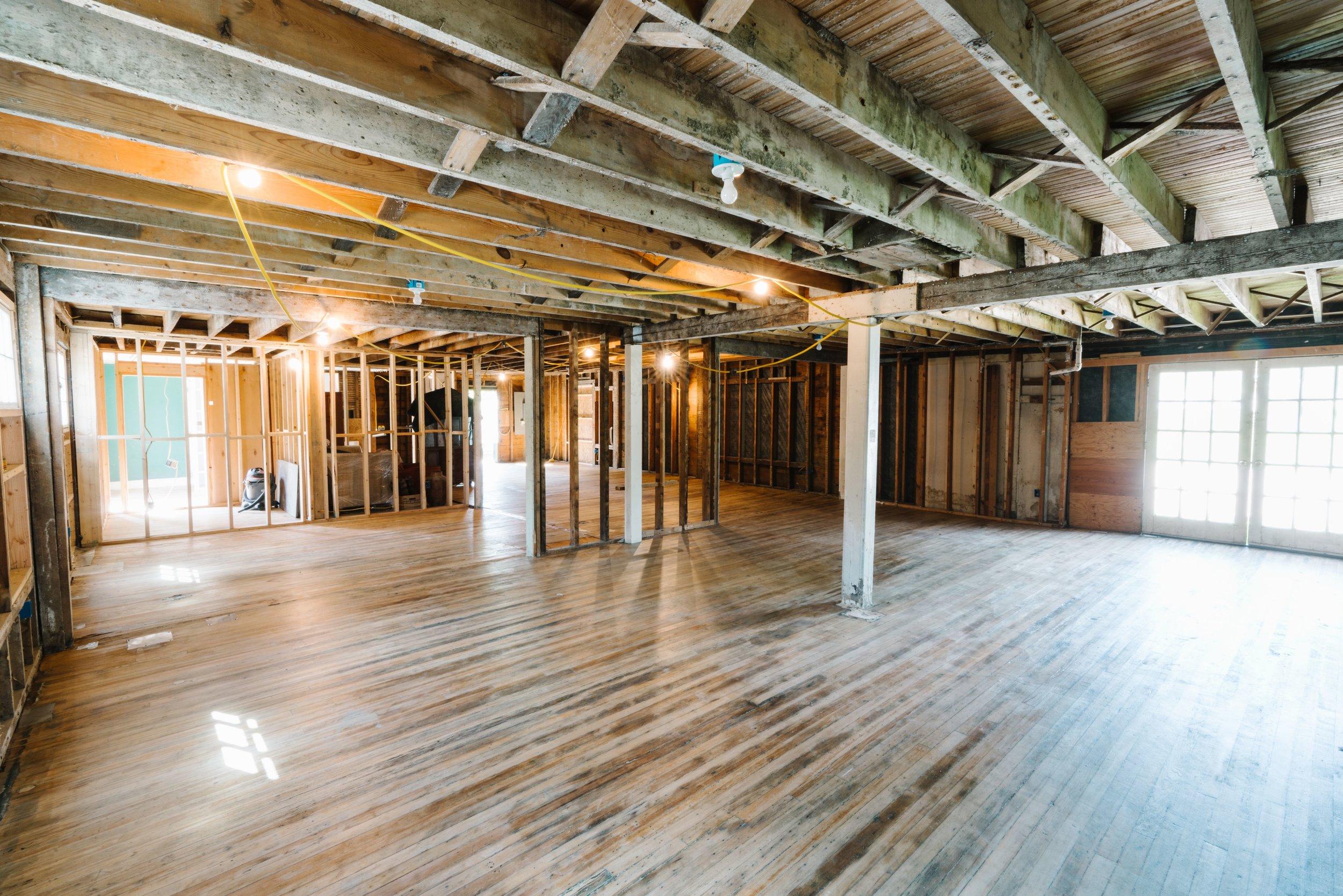 small Inside, 1st Floor 01.jpg