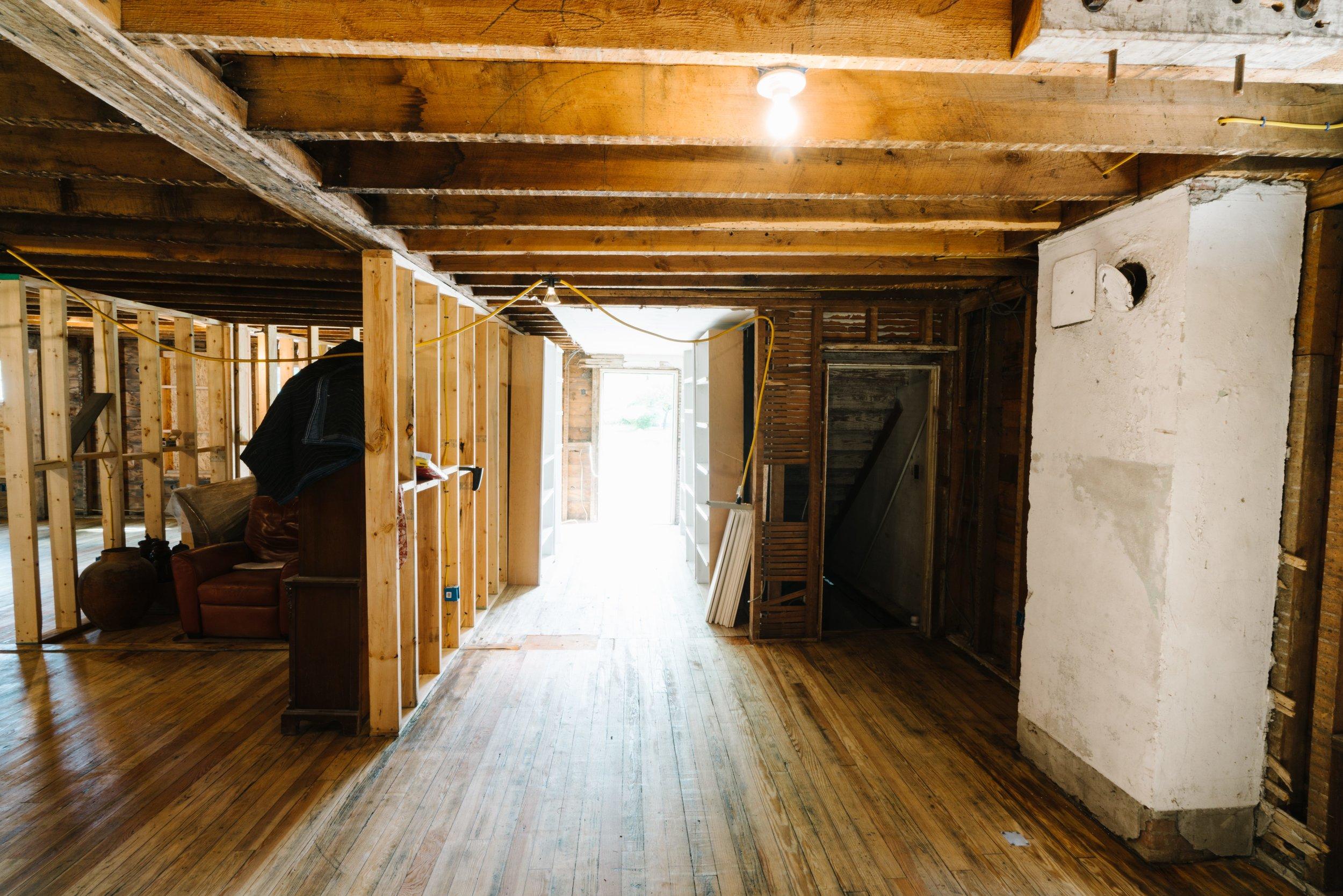 small Inside, 1st Floor 13.jpg