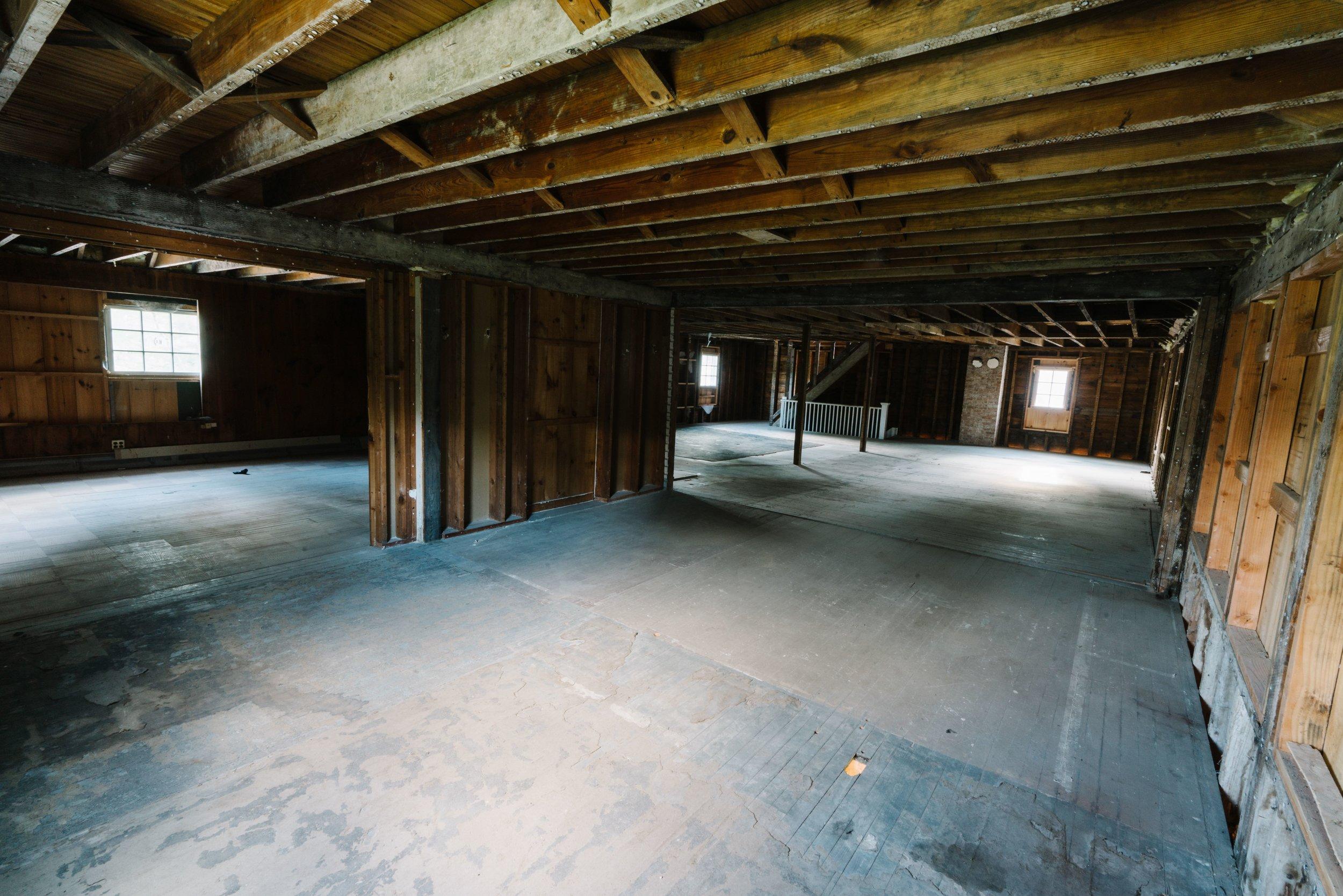 small Inside, 2nd Floor 15.jpg