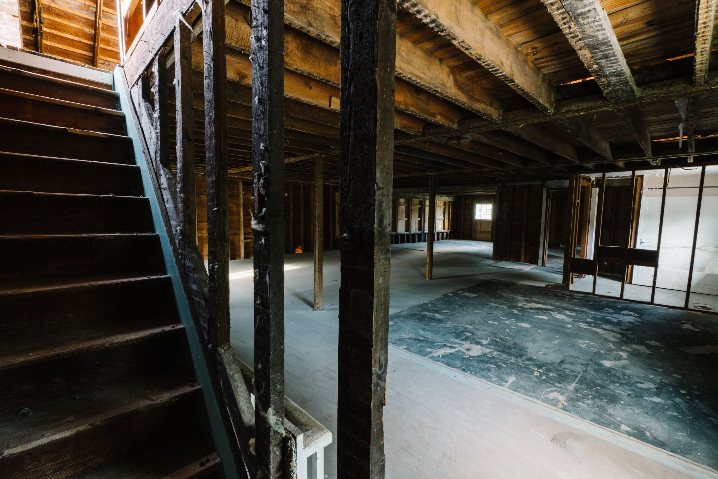 small Inside, 2nd Floor 17.jpg