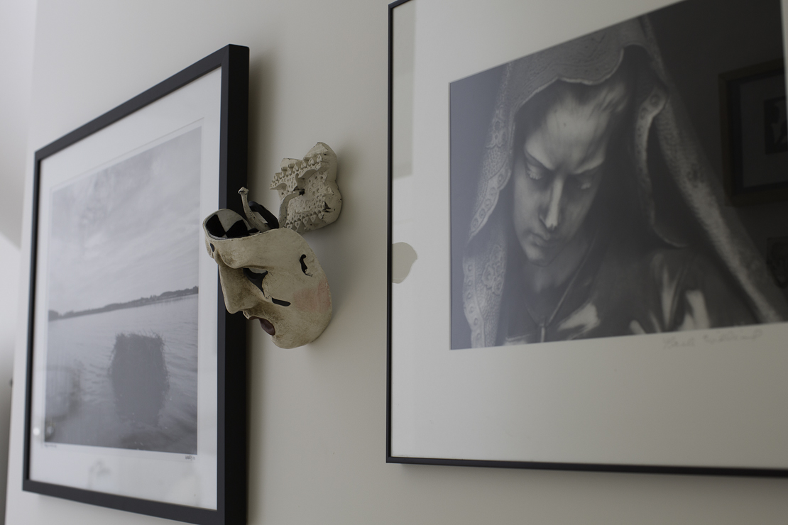 artists_room-8.jpg