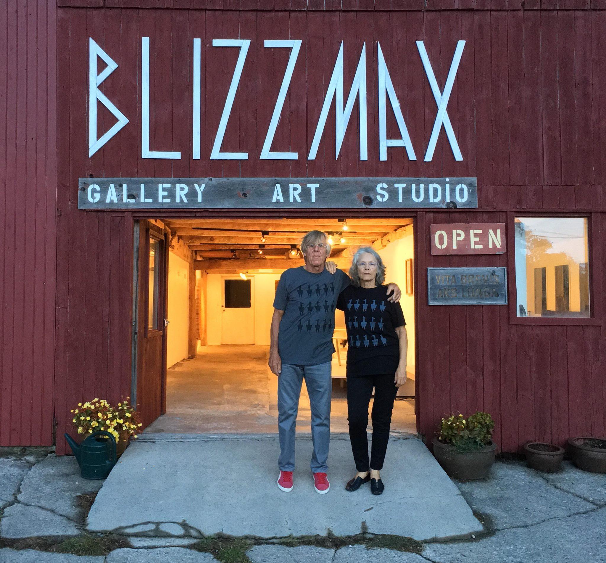 Blizz Max Gallery.jpg