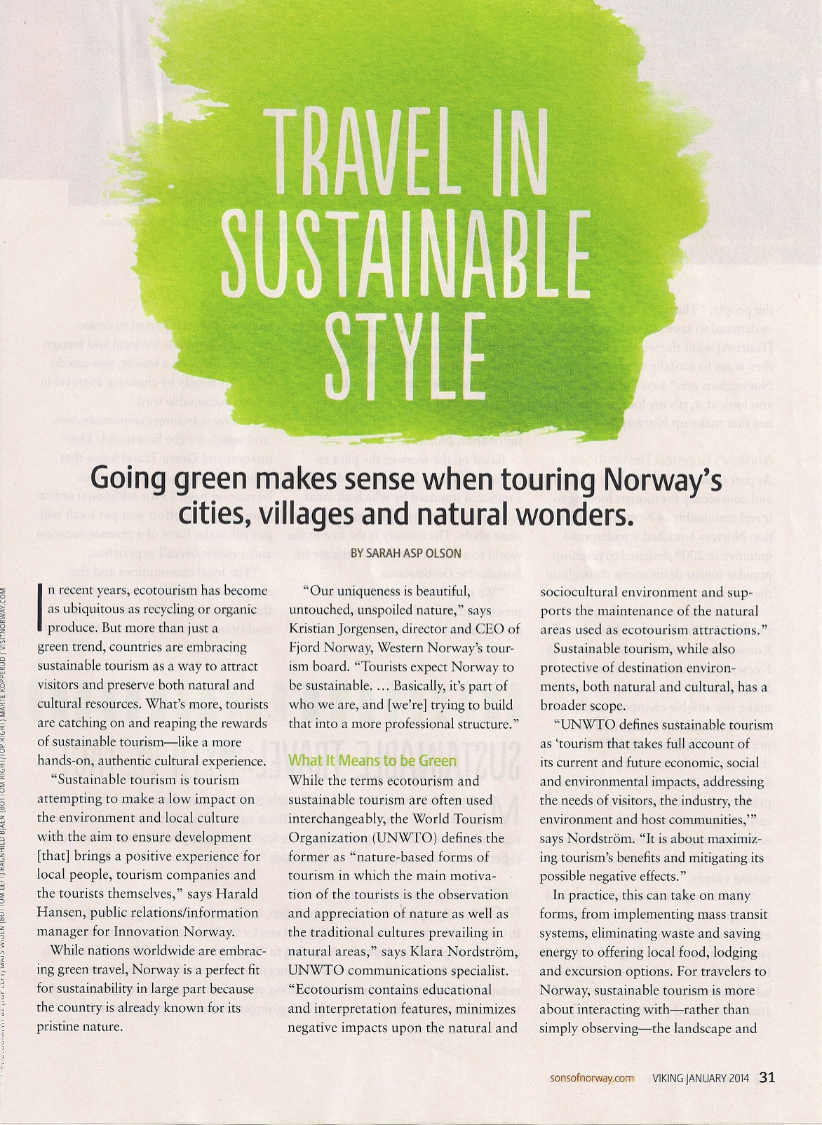 2014-JAN.Sustainable1.jpg