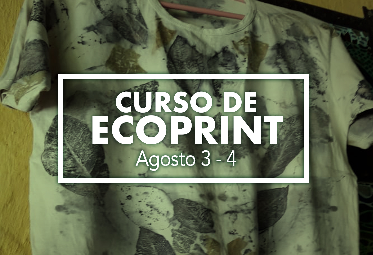 ecoprint banner 2.jpg