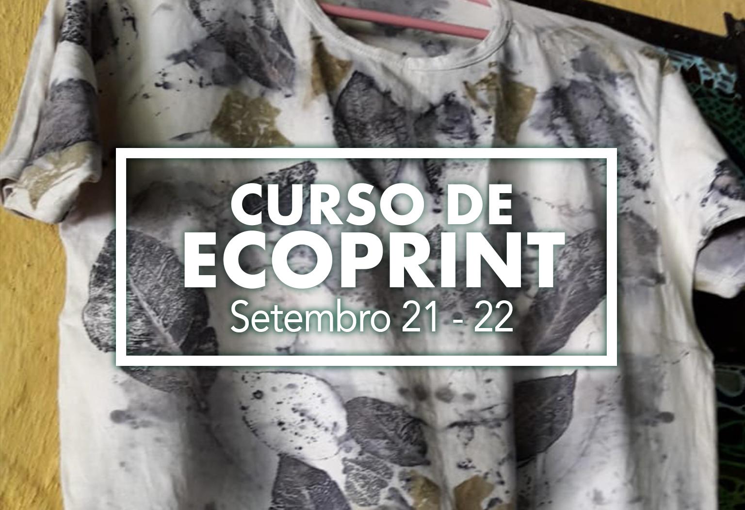 ecoprint banner setembro.jpg
