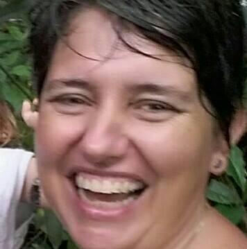 Maritza Oliveira