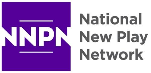 NNPN-LogoSD500.jpg