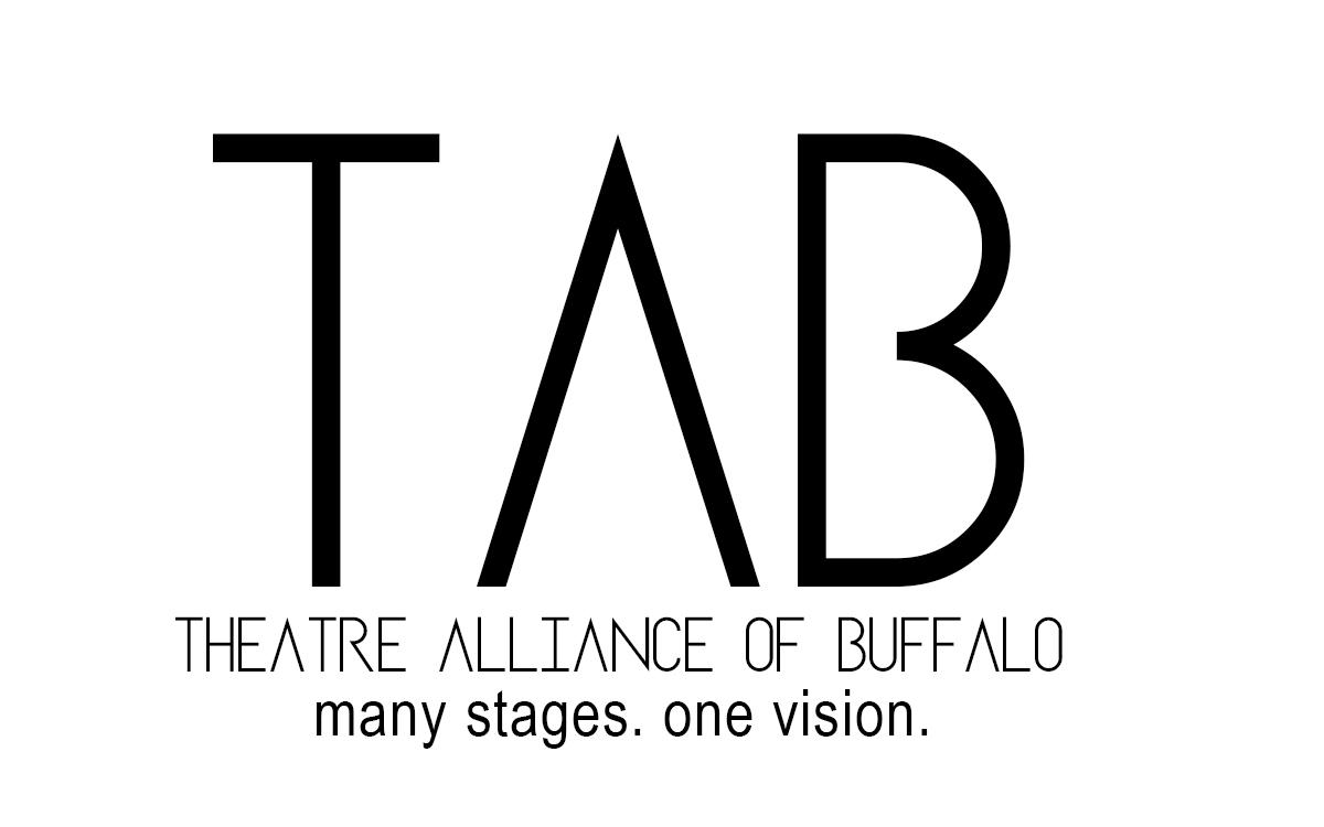 TAB_logo.jpg