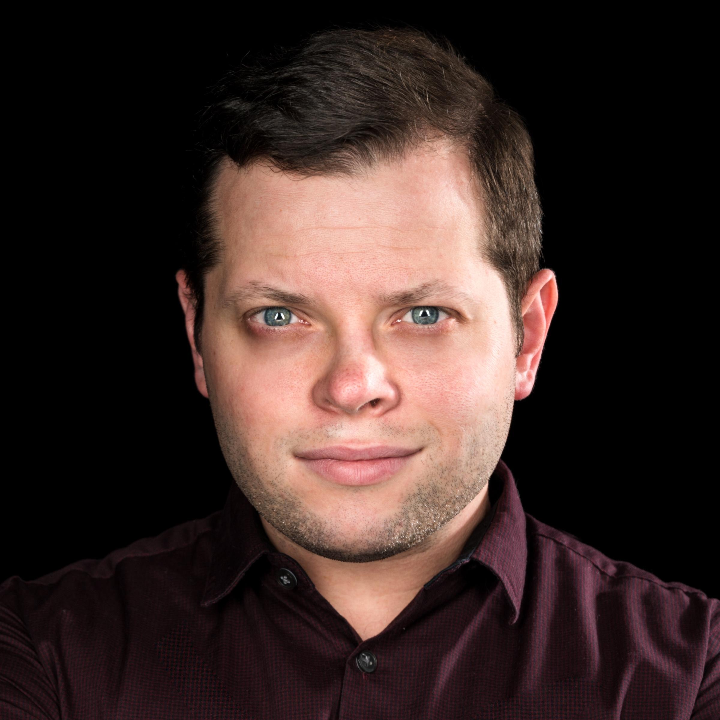 Bob Grabowski, Actor