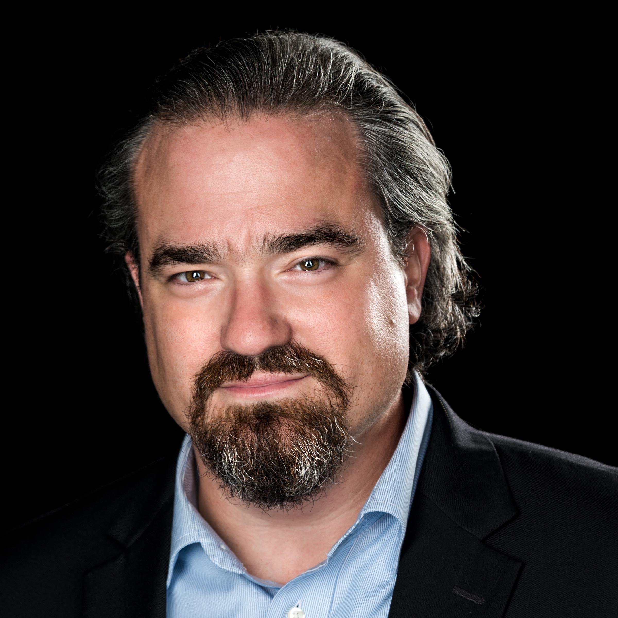 Matt Witten, Actor