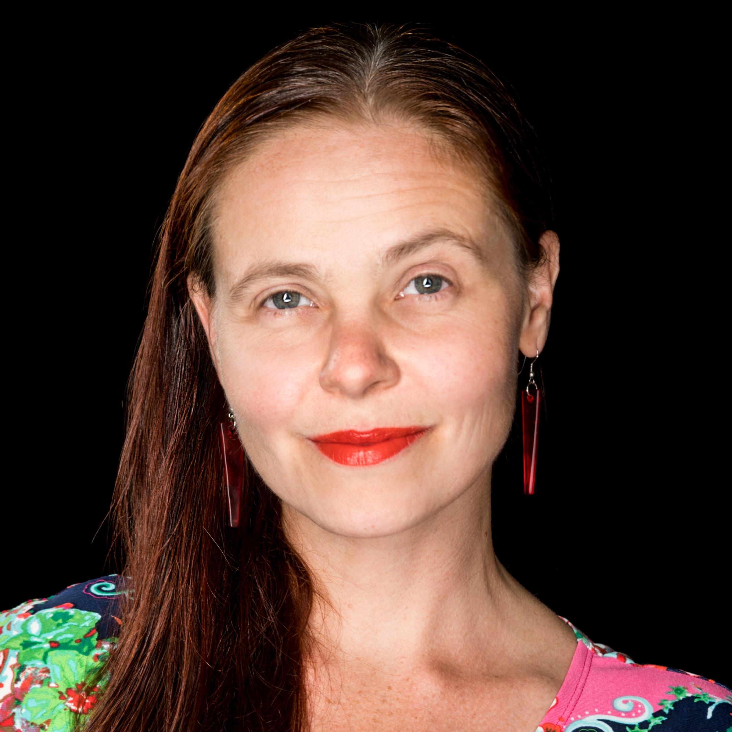 Maura Price, Costume Designer