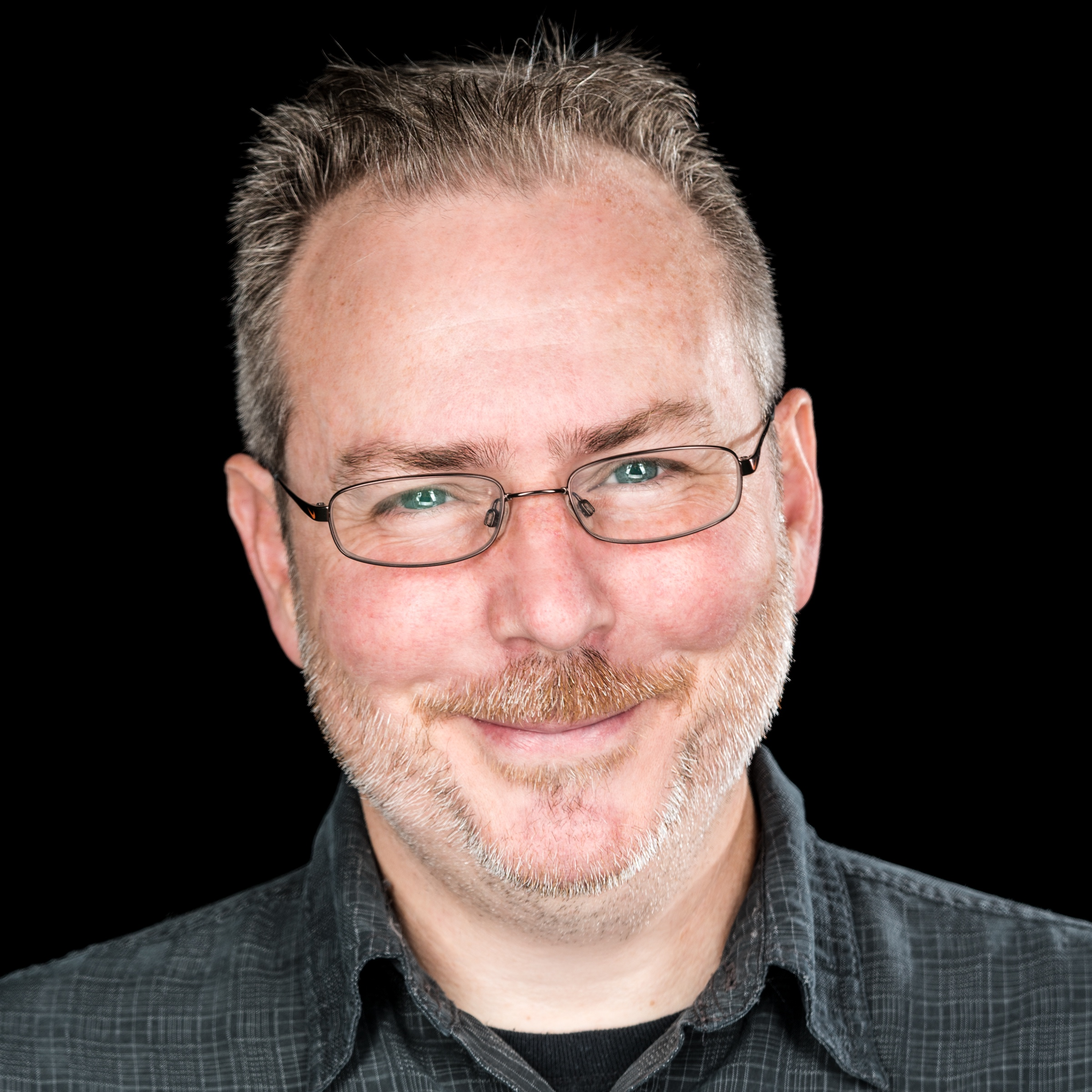 John Hurley, Director