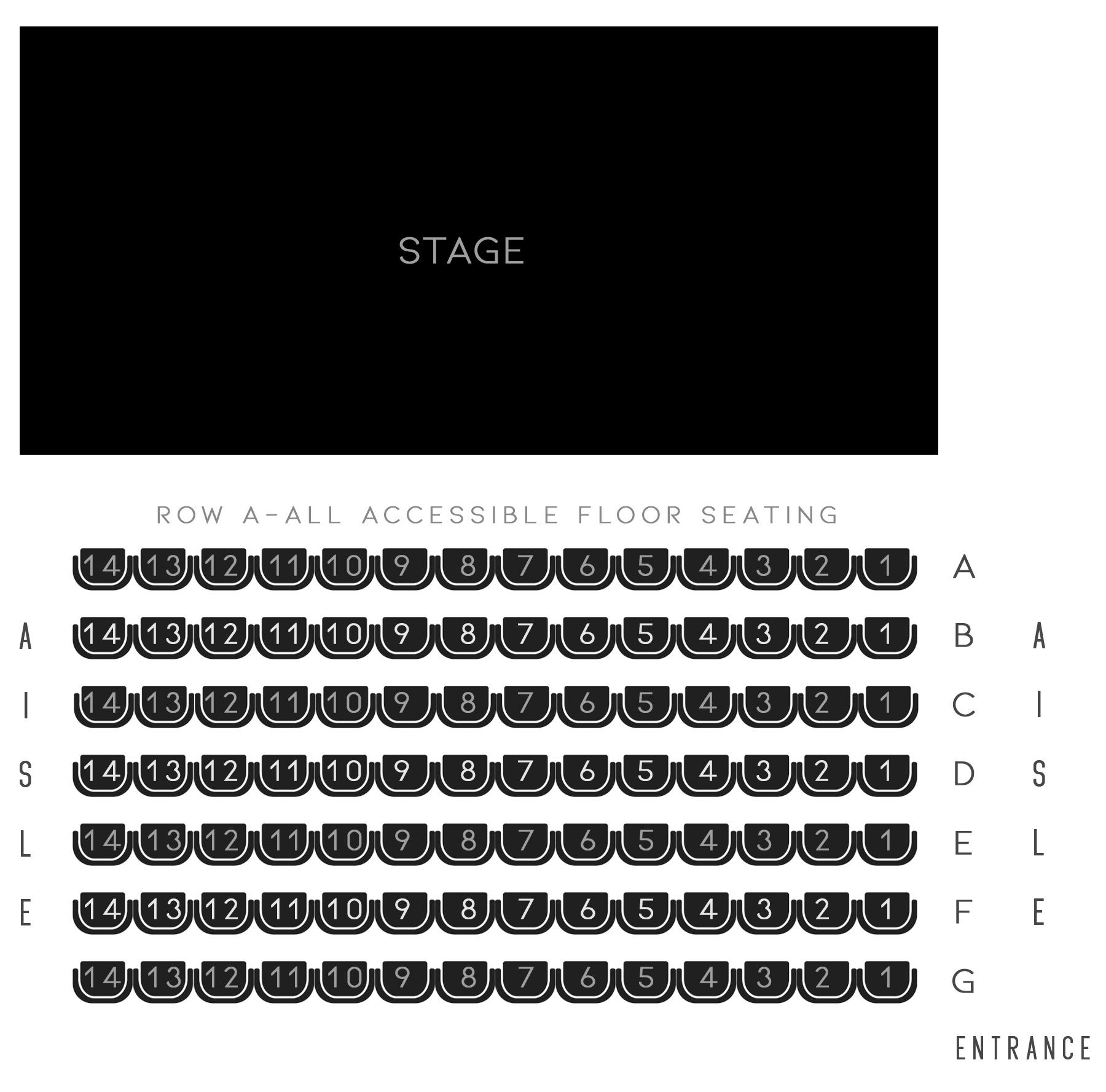 Theater_Venue_Map.jpg