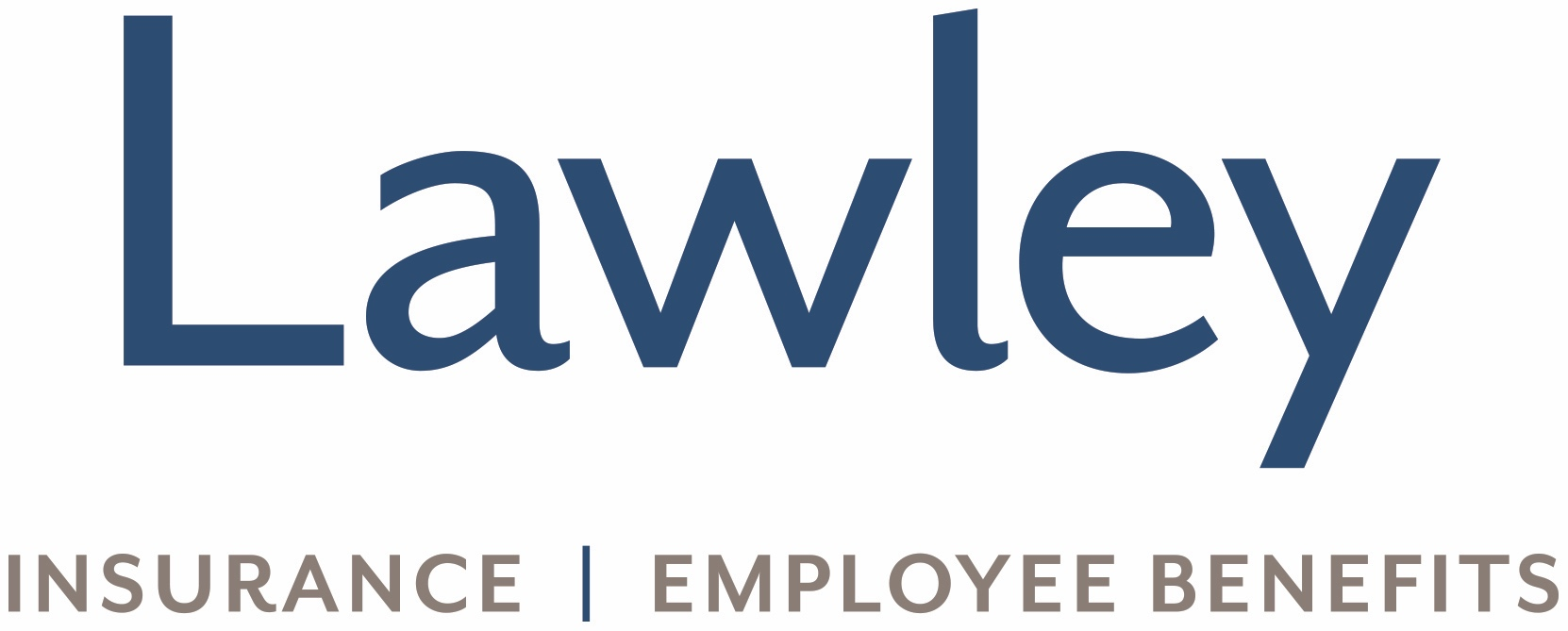 Lawley_logo and tag_color.jpg