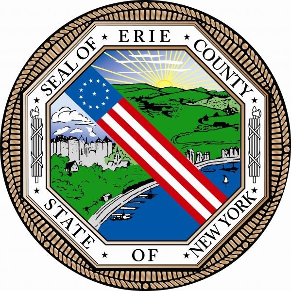 ERIE_COUNTY_SEAL.jpg