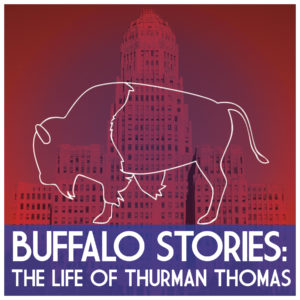 Buffalo_Stories2017_logo2rgb-300x300.jpg