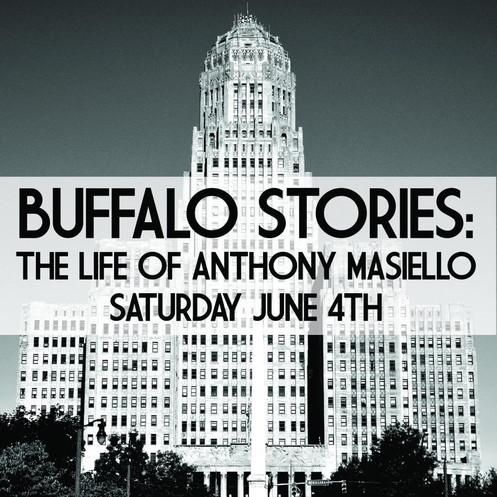 Buffalo_Storieshomepage-1024x1024.jpg