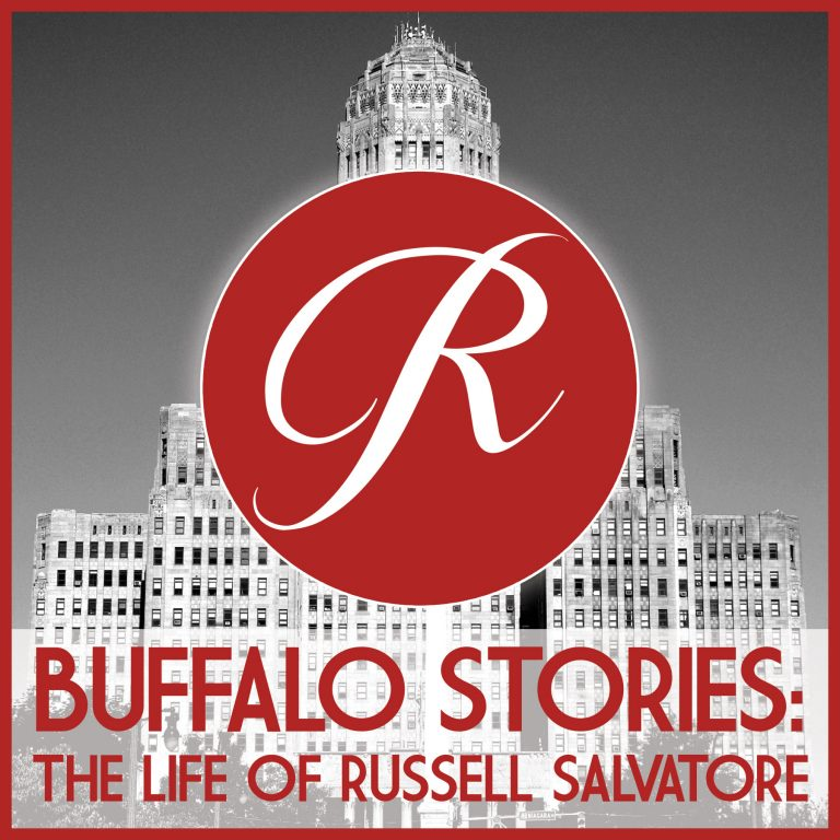 Buffalo_Stories_RS_Logo2-768x768.jpg