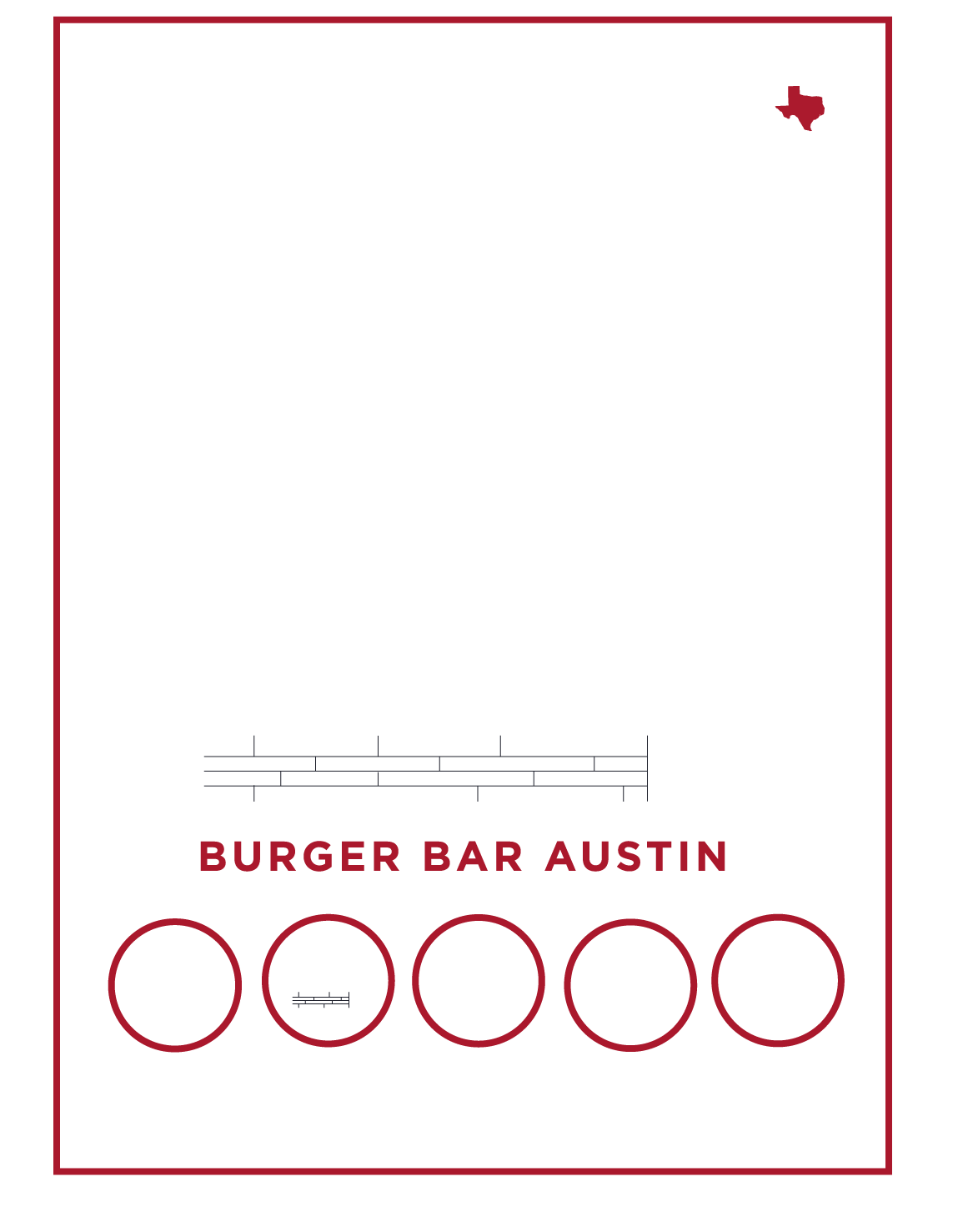 congress-revised-5-20.png
