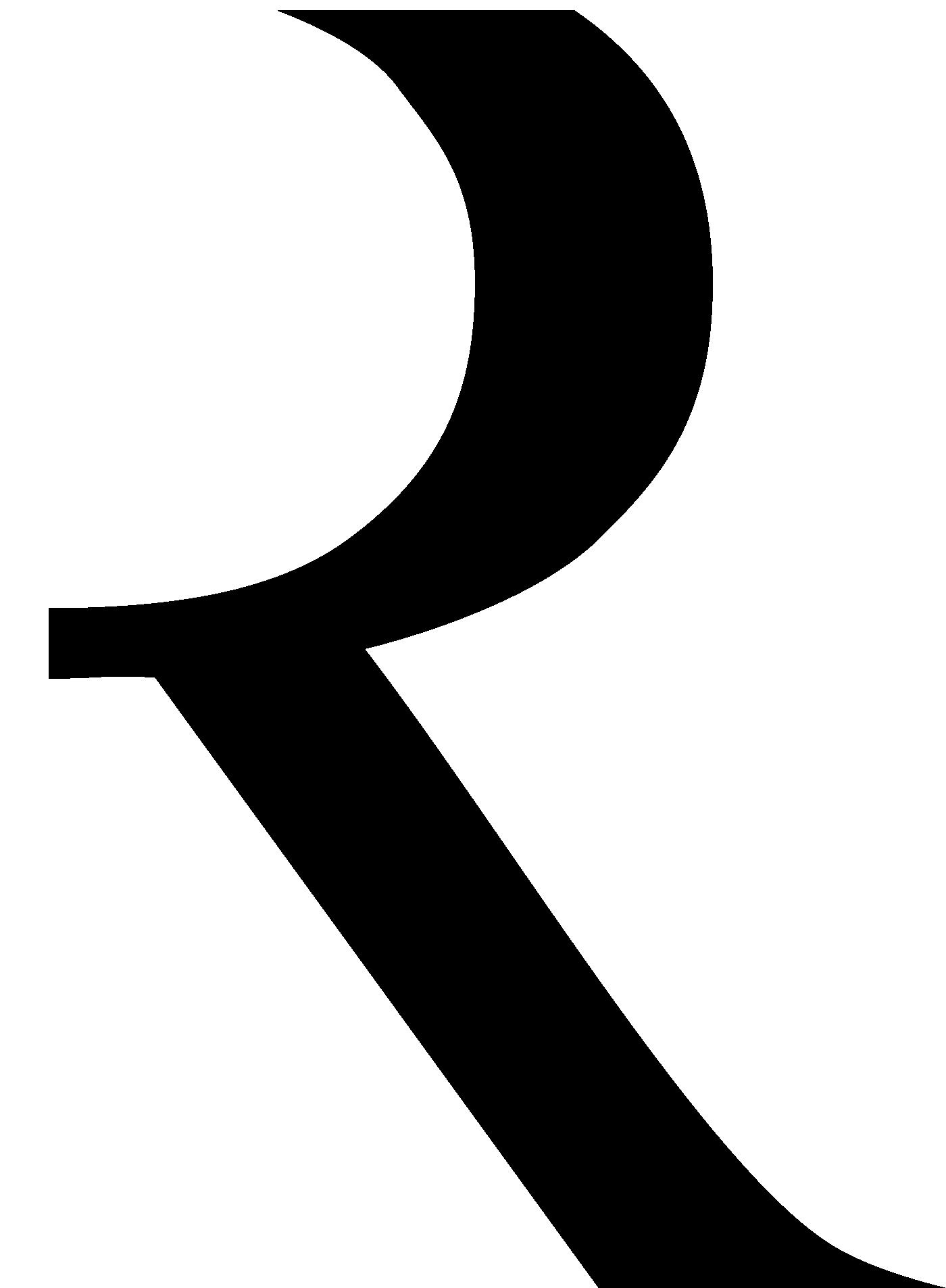rosenthal+logo.png