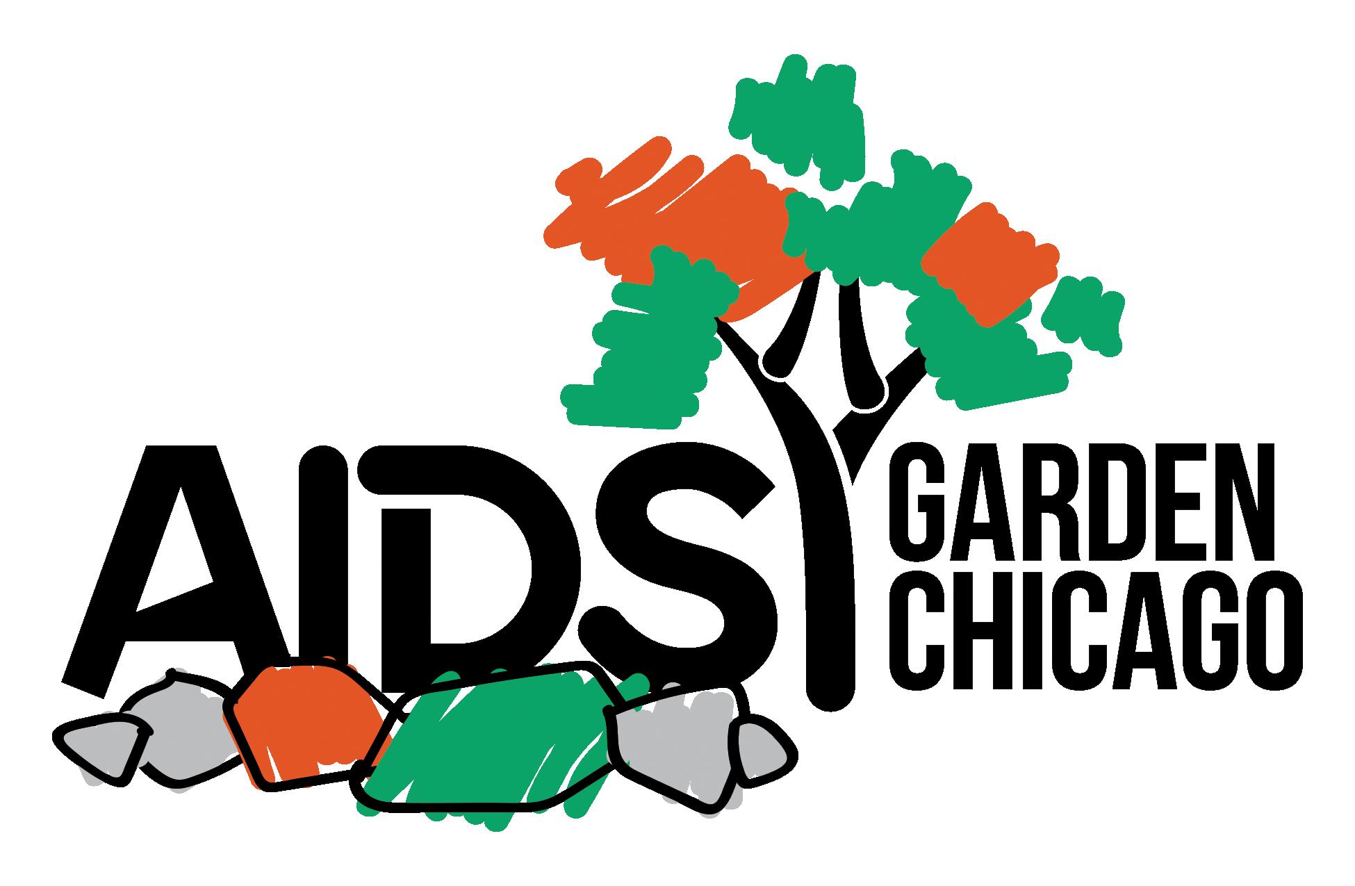 AGC_Logo_FN (1) (1).png