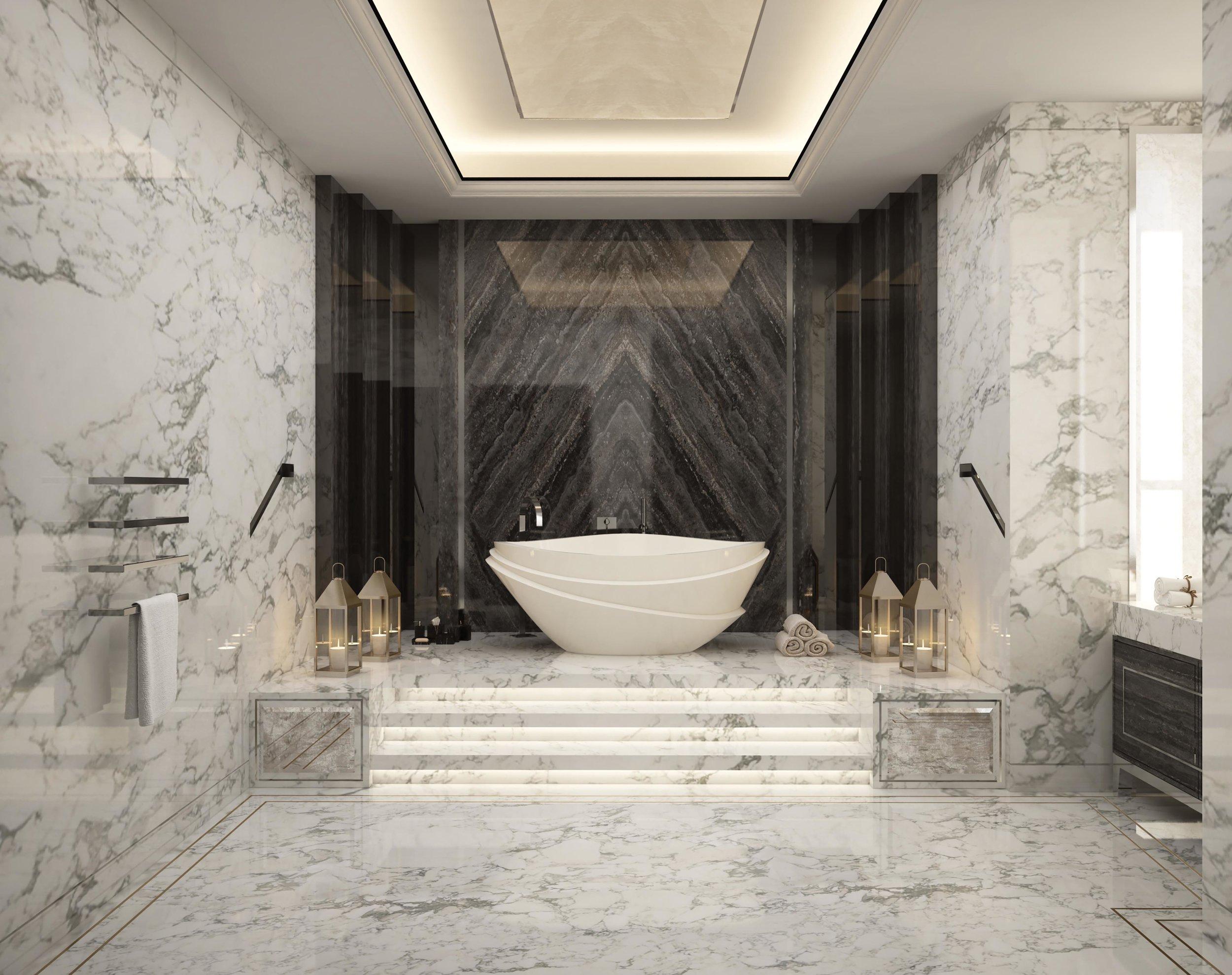 Emirates Hills master bathroom.rsz.jpg