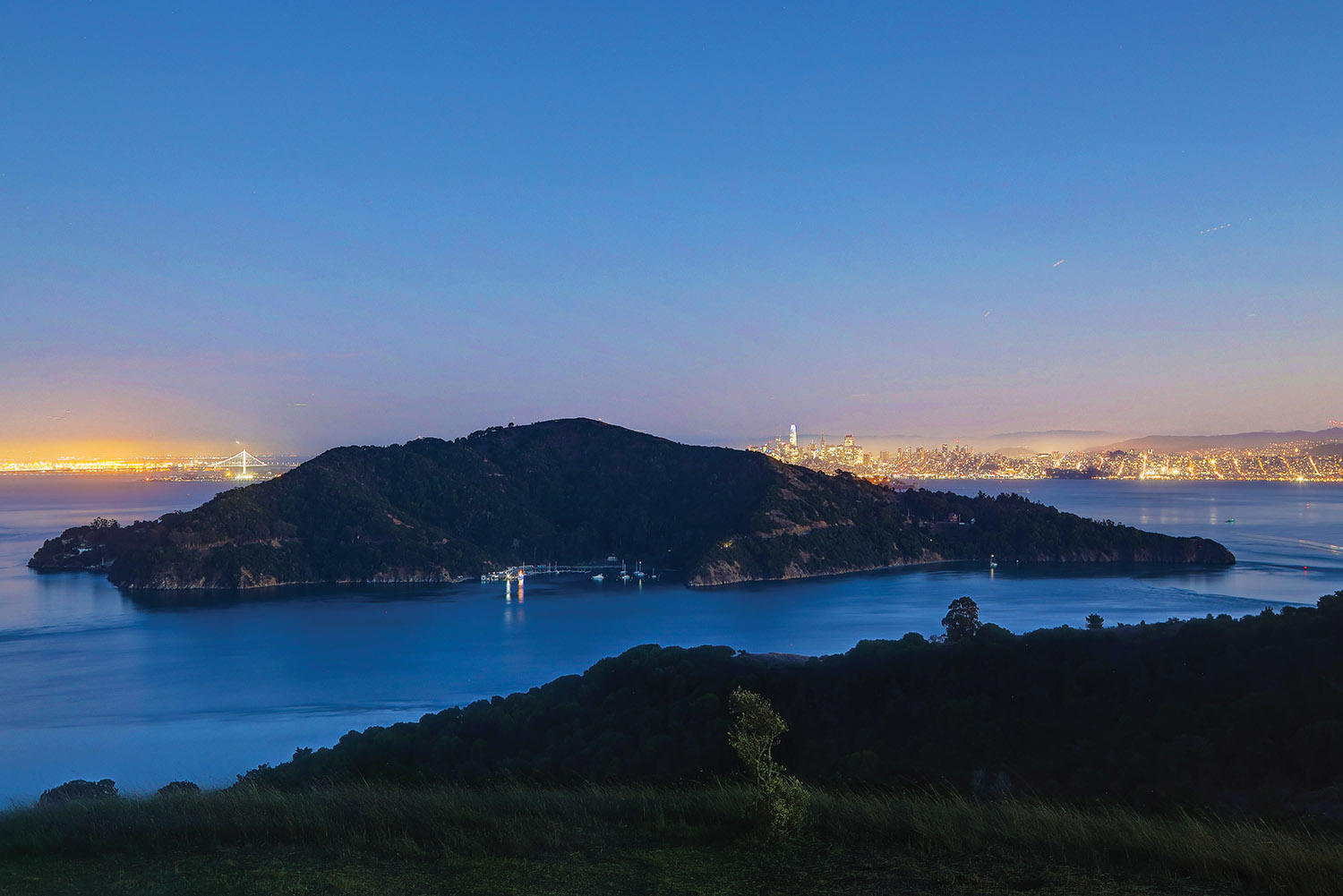 12-EastonPoint-SF-AngelIsland-Night-2_PS.jpg