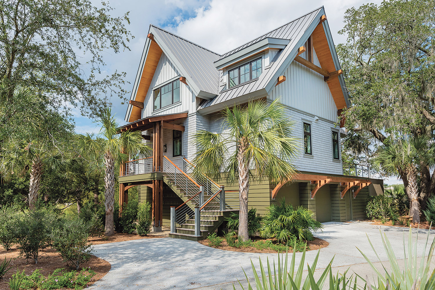 117 Halona Lane, Kiawah Island, SC, listed for $2,400,000