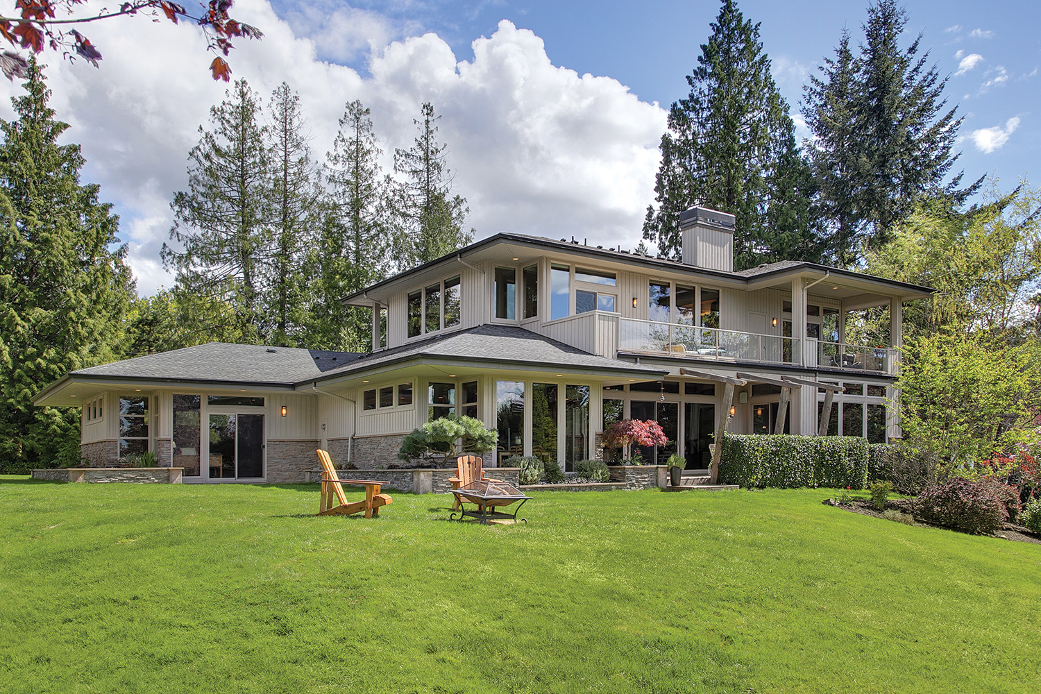2619 200th Ave SE, Sammamish, listed with Jay Kipp for $1,878,000