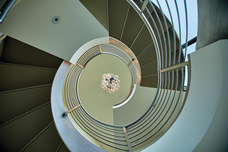 17-408GoldenGate-stair-detail_049.jpg