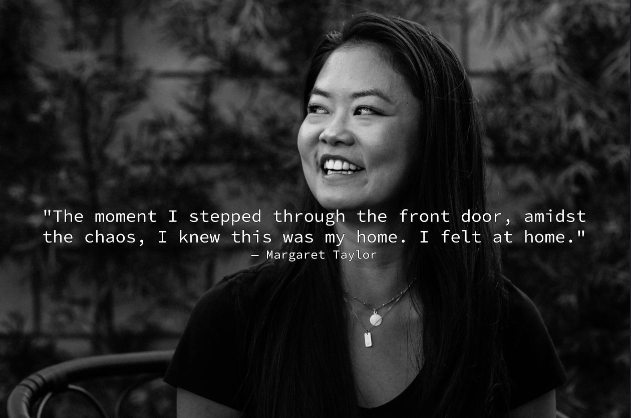 Margaret Taylor 2.png