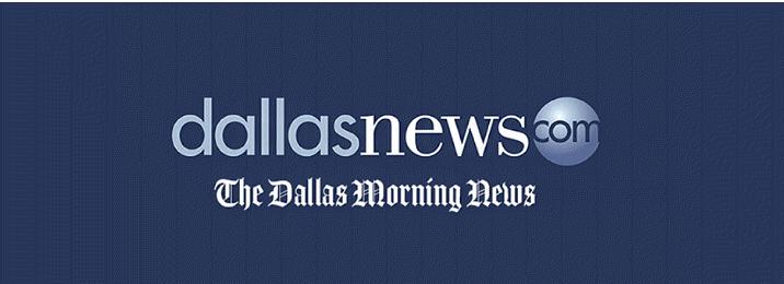 dallas-news.png