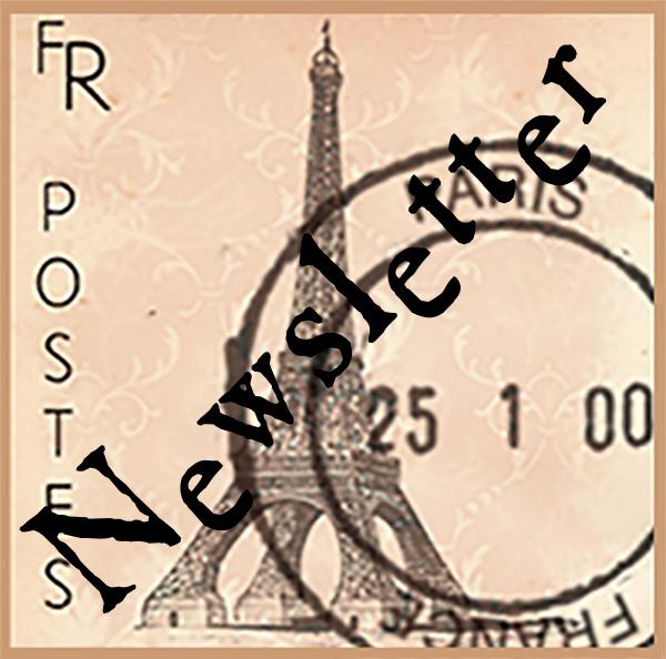 Eiffel_600.jpg