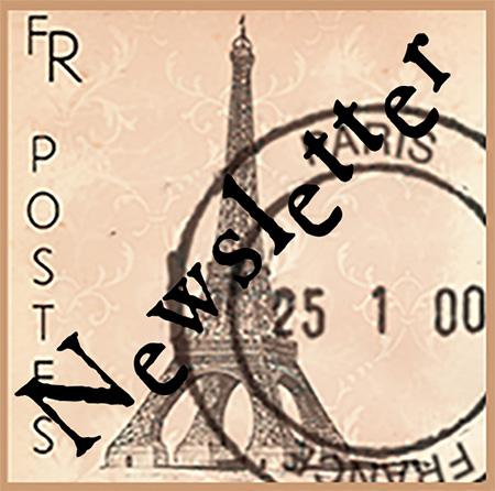Eiffel_450.jpg