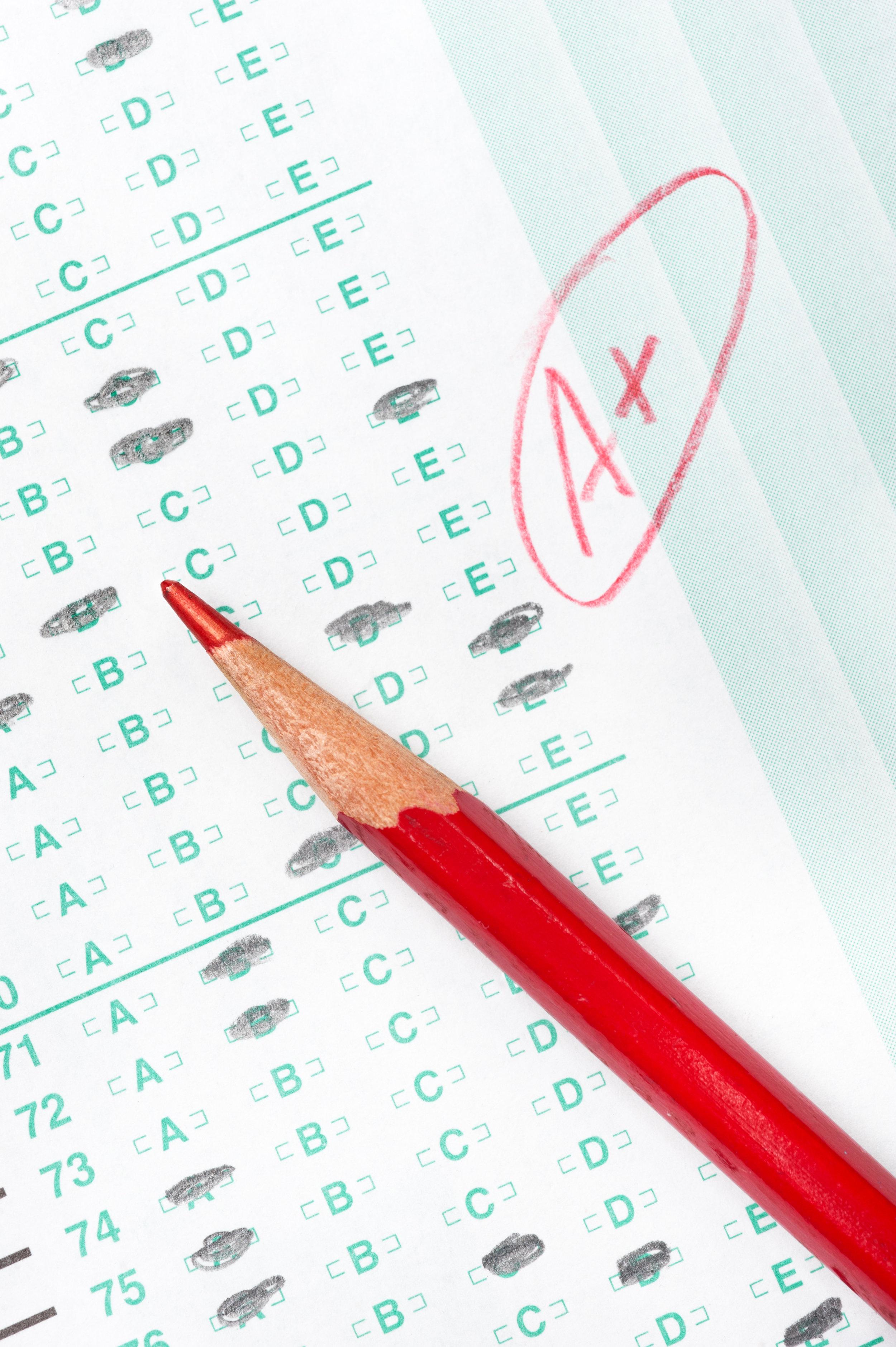 graded-test-form-3PZJUBG.jpg