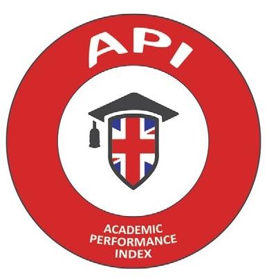 API+logo.jpg
