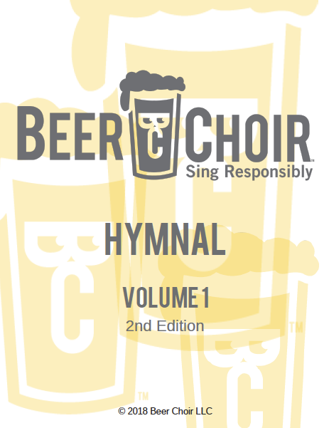 Beer Choir Hymnal Cover Image.png