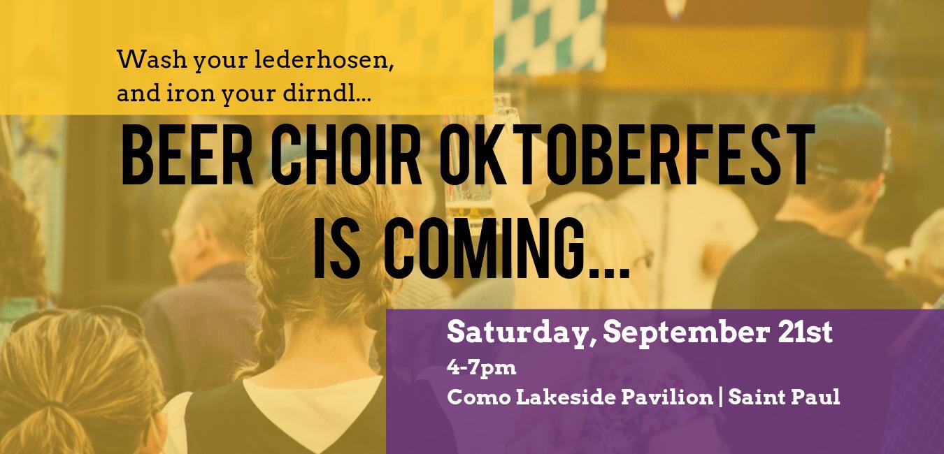 Oktoberfest is Coming website banner (1).png