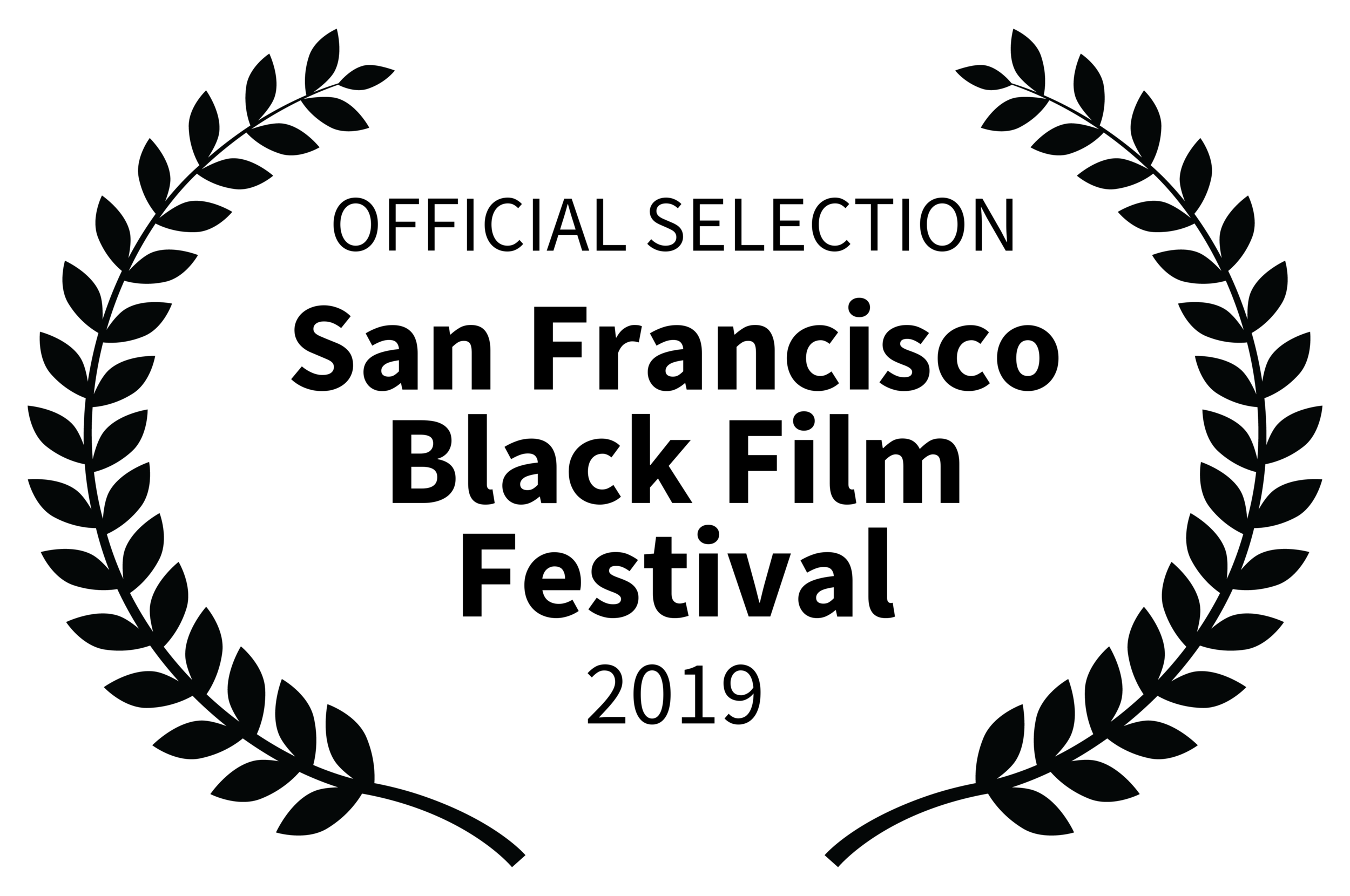 OFFICIALSELECTION-SanFranciscoBlackFilmFestival-2019.png