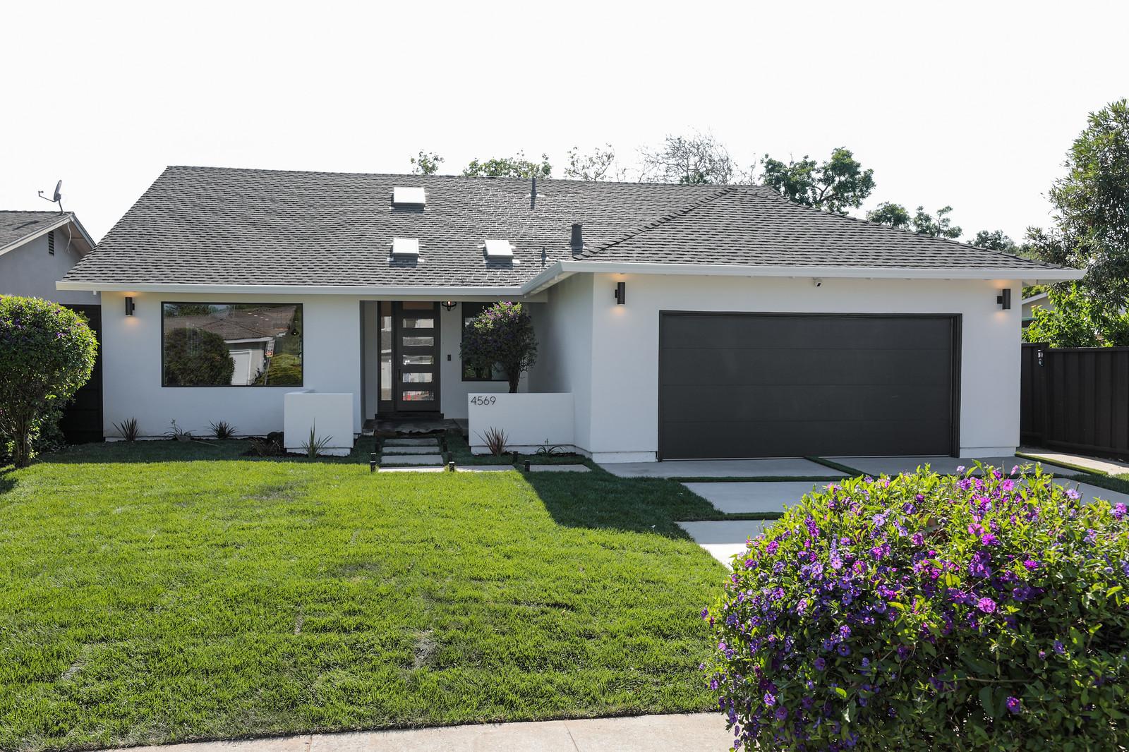 4569 Thousand Oaks Blu Skye Media-0488-X3.jpg