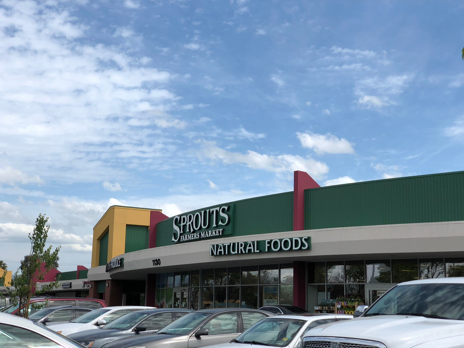 Sprouts San Jose.jpg