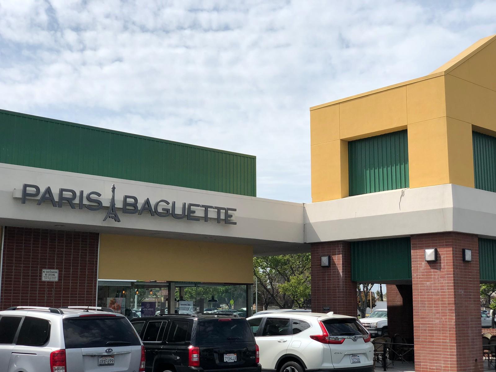 Paris Baguette San Jose.jpg