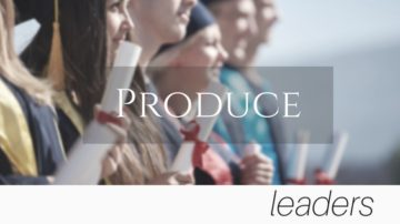How-we-produce-leaders-3-360x202.jpg