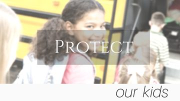 How-We-Protect-Our-Kids-360x202.jpg