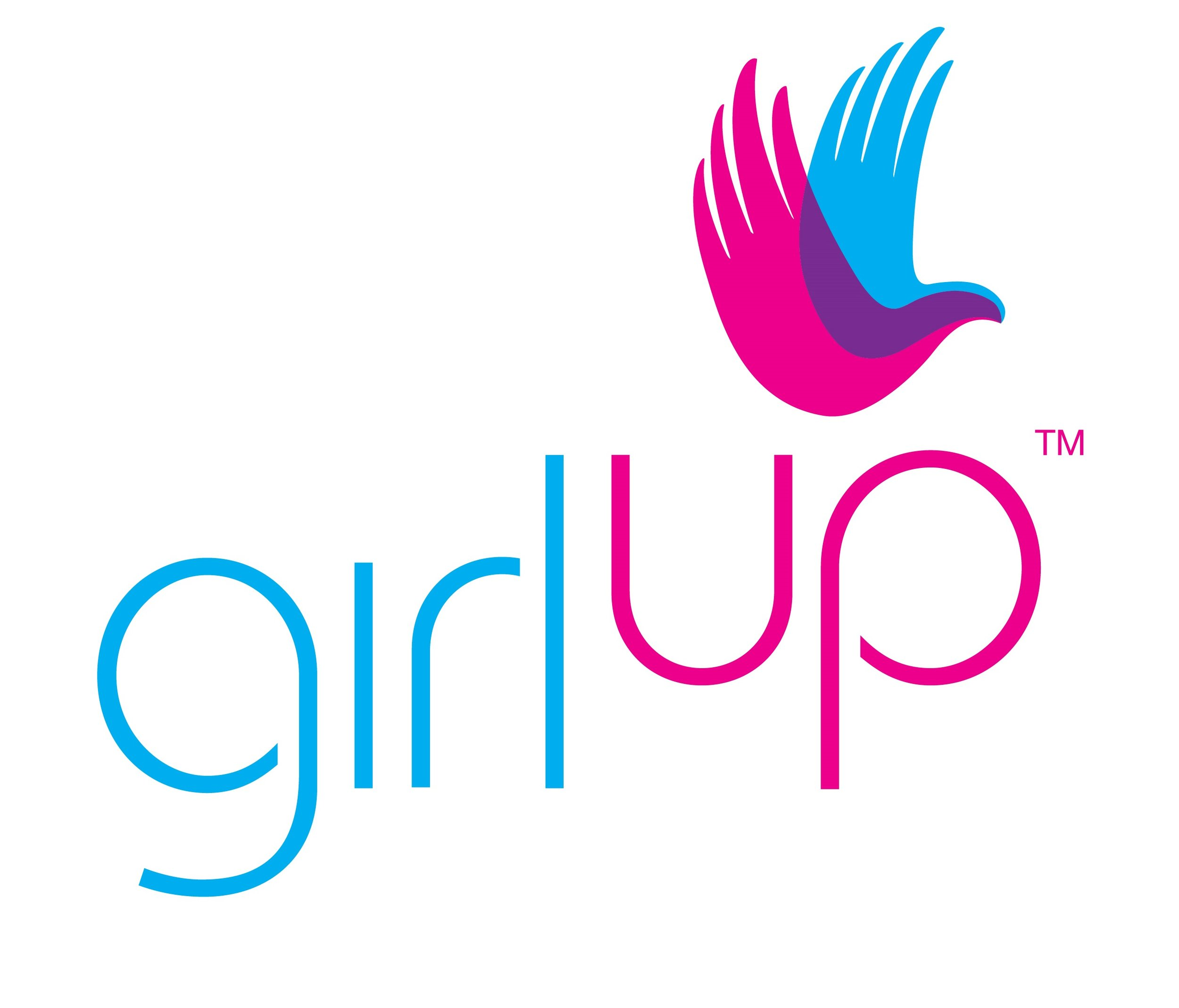 Girl Up Logo.jpg