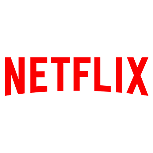 netflix-logo-red-square.png
